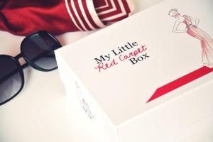 littlebox