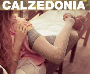 Calzedonia_Spring11_4