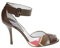 chaussures_pucci
