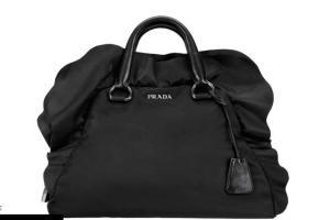SOS sac de luxe abîmé
