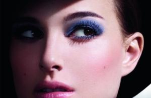 B-N-Natalie-Portman-Diorshow-Iconic-Overcurl_v3 source bye bye