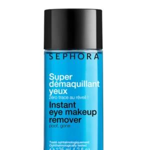super-demaquillant-yeux-sephora-10348301osvma_2041