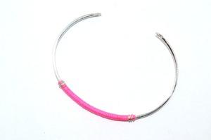 bracelet-bracelet-jonc-decore-d-un-fil-de-7339155-dsc-0065-d09c7-c327f_big - Copie