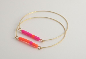bracelet-bracelet-jonc-fluo-5342903-imgp1376-1212a_big - Copie