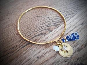 bracelet-jonc-dora-breloque-sequin-atoila-7170101-j1-a9db7-86d3d_big