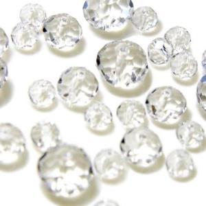 perle-a-facettes-rondelles-en-cristal-cz-verre-quartz-de-boheme-blanc
