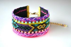 bracelet-bracelet-manchette-bresilienne-sa-9383077-dsc-1149-4b8e6-4d2e6_570x0