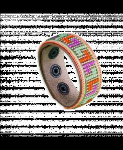 bracelet-yuma-atea